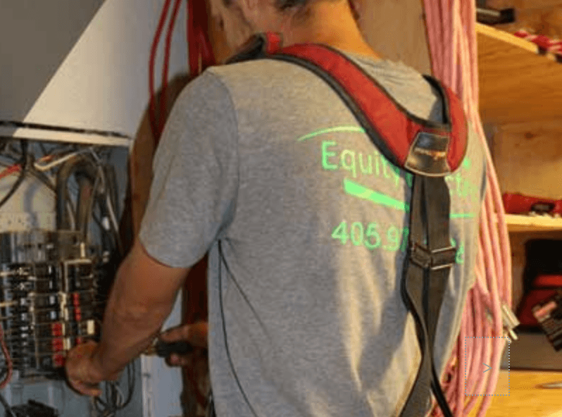 Equity Electric - Trusted Service & Repairs